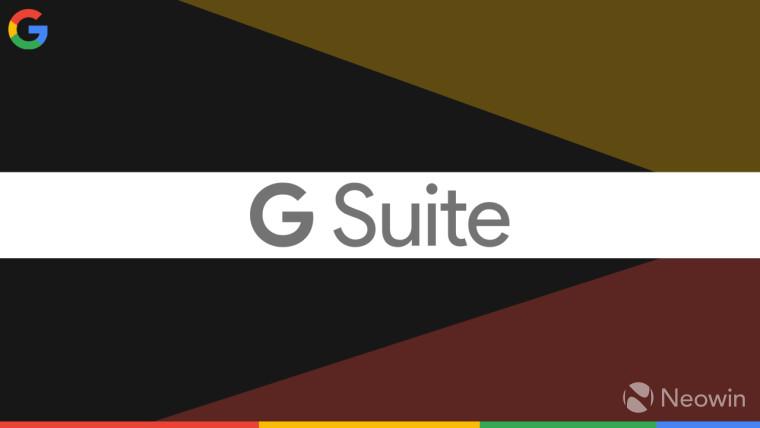 گوگل گوگل درایو Google Sheets Google Slides Google Docs