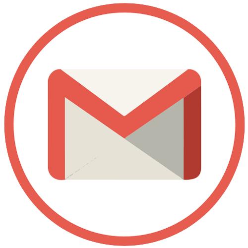 گوگل جیمیل Gmail ایمیل پست الکترونیک