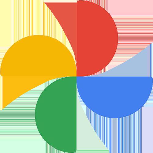 Google Photos گوگل فوتوز گوگل