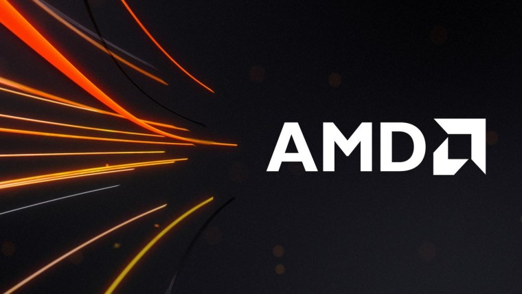 AMD اینتل ان ویدیا پردازنده پردازنده گرافیکی