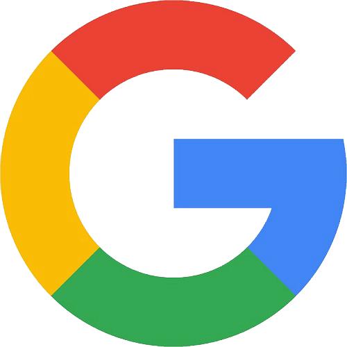 گوگل دپارتمان عدالت آمریکا ایالات متحده موتور جستجو