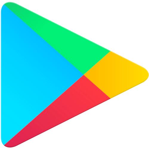 گوگل بدافزار باج افزار پلی استور گوگل پلی استور