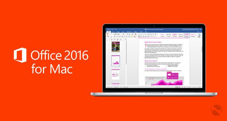 ویندوز ویندوز 10 macOS مایکروسافت آفیس مایکروسافت