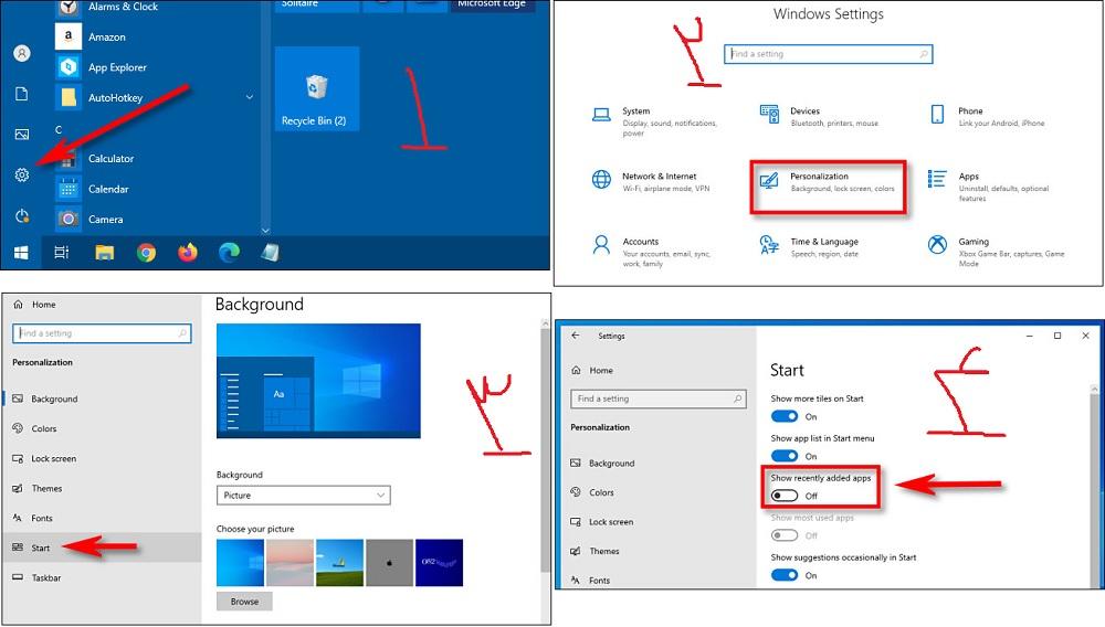 ویندوز ویندوز 10 سیستم عامل مایکروسافت آموزش ویندوز 10