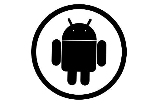 اندروید بدافزار پلی استور گوگل پلی استور گوگل
