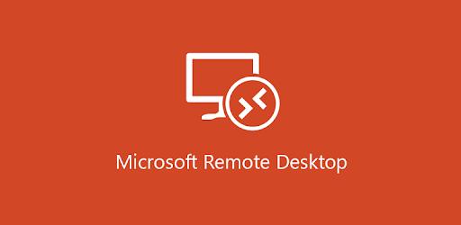 مایکروسافت مایکروسافت Remote Desktop Microsoft Remote Desktop مایکروسافت ریموت دسکتاپ اندروید