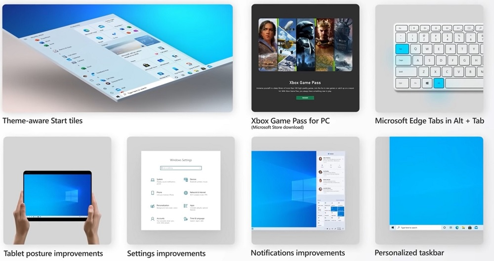 ویندوز ویندوز 10 مایکروسافت سیستم عامل سیستم عامل ویندوز