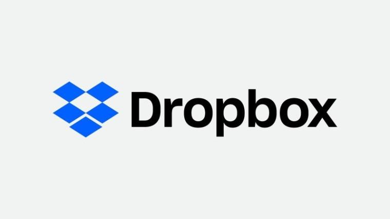 دراپ باکس گوگل مایکروسافت حافظه ابری Dropbox