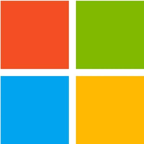مایکروسافت ویندوز موتور جستجو بینگ ایکس باکس سرفیس