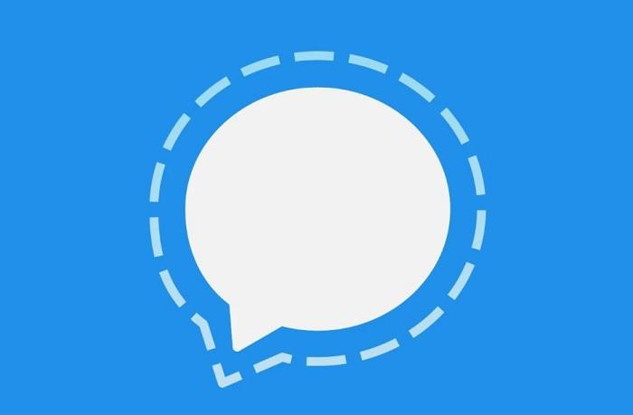 سیگنال تلگرام واتس اپ فیسبوک شبکه اجتماعی