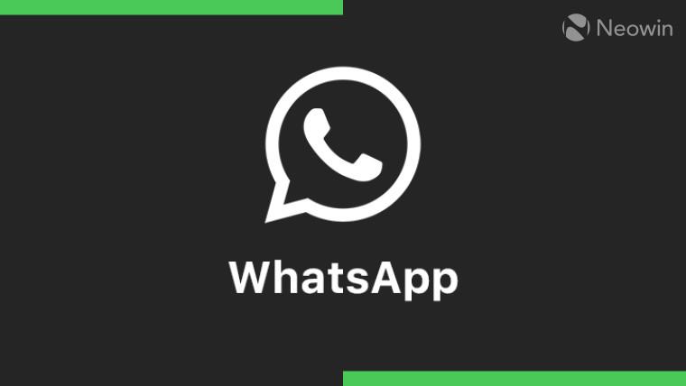 ترکیه واتس اپ فیسبوک شبکه اجتماعی WhatsApp