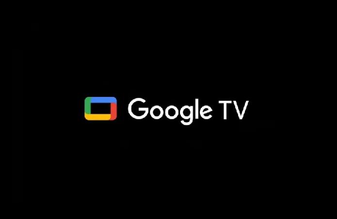 Google TV تلویزیون اندرویدی اندروید تی وی Android TV گوگل تی وی