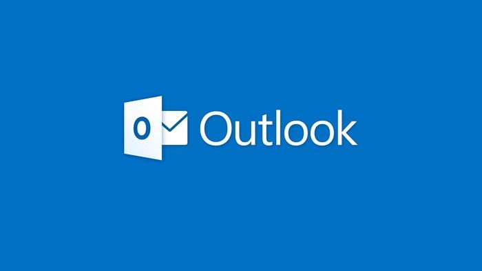 Outlook مایکروسافت Outlook Microsoft Outlook