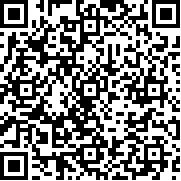 دانلود برنامه ESET NOD32 Antivirus 8 0 319 0 x86/x64 +
