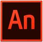 Adobe Animate 2021 v21.0.6.41649 / 2020 v20.5.1 / 21.0.6 macOS
