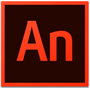Adobe Animate 2019 19.2.1.408 + Portable / macOS 19.2