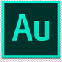 Adobe Audition 2019 12.1.5.3 + Portable / macOS 12.1.5