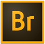 Adobe Bridge CC 2019 v9.0.2 x64/x86 / macOS 9.0.2