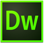 Adobe Dreamweaver CC 2019 v19.0 Build 11193