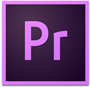 Adobe Premiere Pro 2020 v14.8.0.39 / Rush 1.5.40 Win/ 14.7 Mac