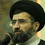سخنرانی حجت الاسلام حسینی قمی با موضوع اهمیت ماه مبارک رمضان