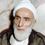 اهمیت حضور در صحنه انقلاب و انتخابات از حجت الاسلام والمسلمین محمدتقی فلسفی
