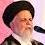 6 جلسه اخلاق نیکو از حجت الاسلام والمسلمین سید حسین هاشمی نژاد