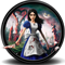 Alice Madness Returns - The Complete Collection