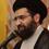 سخنرانی حجت الاسلام حسینی قمی با موضوع آمادگی ورود به ماه رمضان