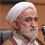 سخنرانی حجت الاسلام رضا استادی با موضوع عمل صالح - 2 جلسه