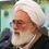 اعمالی که خداوند دوست ندارد از حجت الاسلام والمسلمین علی نظری منفرد