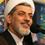 5 جلسه سخنرانی دکتر رفیعی با موضوع آموزه های اخلاقی عاشورا