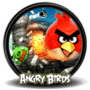Angry Birds All Release Update 24/11/96 for Android