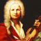 Antonio Vivaldi - The Four Season