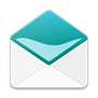 Aqua Mail Pro 1.19.0 Build 1432 for Android +4.0
