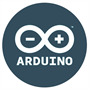 Arduino 1.8.12 Win/Linux/Mac + Portable