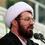 سخنرانی مسعود عالی با موضوع آرامش در زندگی - 6 جلسه