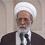 سخنرانی محمد باقر فرزانه با موضوع شرایط و آثار زیارت