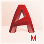 Autodesk AutoCAD Mechanical 2020.0.1 / 2019.1