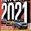 مجله تخصصی اتومبیل utomobile magazine