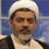 سخنرانی حجت الاسلام ناصر رفیعی با موضوع عوامل رشد و ترقی در آیات و روایات