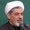 سخنرانی دکتر ناصر رفیعی با موضوع عوامل تحکیم خانواده - 3 جلسه