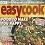 مجله تخصصی برای علاقه مندان به آشپزی