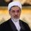 4 جلسه سخنرانی دکتر رفیعی با موضوع بیماری ها و ناهنجاری های روحی و اجتماعی