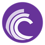 BitTorrent 4.11.2 Pro for Android +4.0