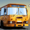 Bus Driver Simulator 2019 + Updates