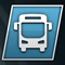 Bus Simulator 18 + Updates