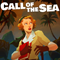 Call of the Sea v1.3.100
