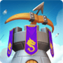 Castle Creeps TD 1.29.0 For Android +4.0