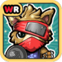 Cat War 1 v2.5 / 2 v2.0 for Android +2.3